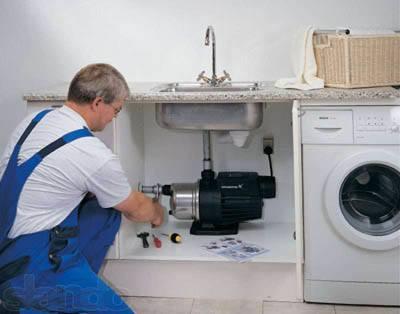 Услуги сантехника в Сургуте - ремонт, замена сантехники. Сантехника – как грамотно эксплуатировать.