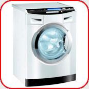 Установка стиральных машин в Сургуте, подключение стиральной машины в г.Сургут